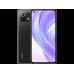 Xiaomi Mi 11 Lite 6/128Gb Черный в Туле