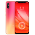 Xiaomi Mi 8 Pro в Туле