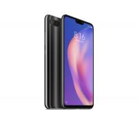 Xiaomi Mi 8 Lite 6/128Gb Черный