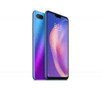 Xiaomi Mi 8 Lite 4/64Gb Синий
