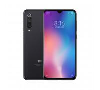 Xiaomi Mi 9 SE 6/128Gb Черный