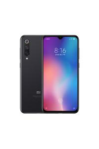 Xiaomi Mi 9 SE 6/64Gb Черный