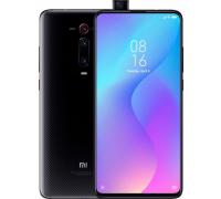 Xiaomi Mi 9T 6/64Gb Черный