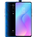 Xiaomi Mi 9T Pro в Туле