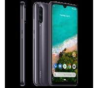 Xiaomi Mi A3 4/128Gb Черный
