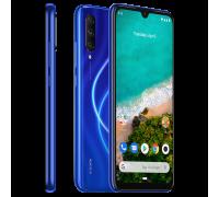 Xiaomi Mi A3 4/128Gb Синий