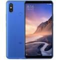 Xiaomi Max 3 в Туле