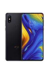 Xiaomi Mi Mix 3 6/128Gb Черный