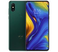 Xiaomi Mi Mix 3 6/128Gb Зеленый