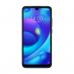Xiaomi Mi Play 4/64Gb Черный в Туле