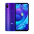 Xiaomi Mi Play в Туле