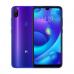 Xiaomi Mi Play 4/64Gb Синий в Туле