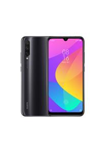 Xiaomi Mi 9 Lite 6/128Gb Черный
