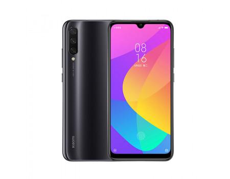 Xiaomi Mi 9 Lite 6/64Gb Черный