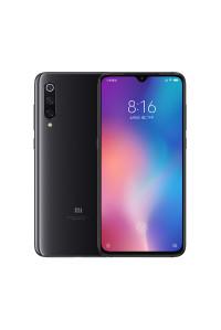 Xiaomi Mi 9 6/64Gb Черный