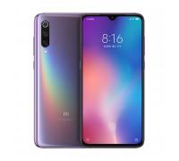 Xiaomi Mi 9 6/64Gb Розовый