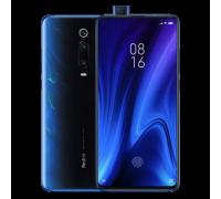 Xiaomi Mi 9T 6/64Gb Pro Синий