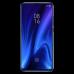 Xiaomi Mi 9T 6/128Gb Pro Синий