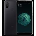 Xiaomi Mi A2 в Туле