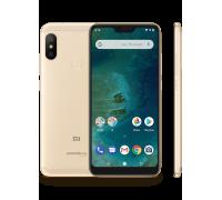 Xiaomi Mi A2 Lite 4/64Gb Gold