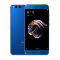 Xiaomi Mi Note 3 в Туле