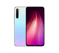 Xiaomi Redmi Note 8 4/64Gb Белый