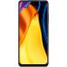 Xiaomi Poco M3 Pro 6/128GB Черный в Туле
