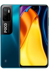 Xiaomi Poco M3 Pro 4/64GB Синий