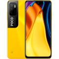 Смартфон Xiaomi Poco M3 Pro в Туле