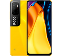 Xiaomi Poco M3 Pro 4/64GB Желтый