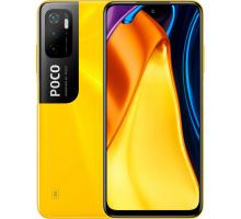 Xiaomi Poco Pro M3 6/128GB Желтый