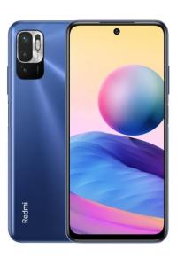 Xiaomi Redmi Note 10T 4/128Gb NFC Синий