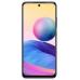 Xiaomi Redmi Note 10T 4/128Gb NFC Синий в Туле