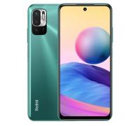 Xiaomi Redmi Note 10T 4/128Gb NFC Зеленый