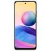 Xiaomi Redmi Note 10T 4/128Gb NFC Серый в Туле