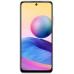 Xiaomi Redmi Note 10T 4/128Gb NFC Серебристый в Туле