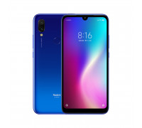 Xiaomi Redmi 7 4/64Gb Blue