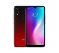 Xiaomi Redmi 7 2/16Gb Red