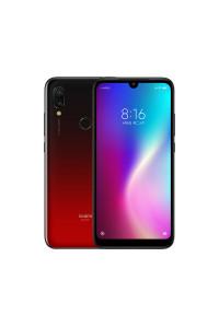 Xiaomi Redmi 7 2/16Gb Red