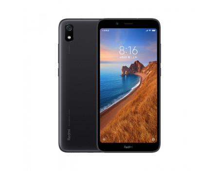Xiaomi Redmi 7A 2/16Gb Черный в Туле