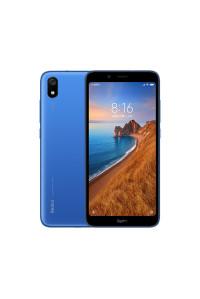 Xiaomi Redmi 7A 2/16Gb Синий