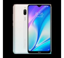 Xiaomi Redmi 8A Dual 2/32Gb Белый