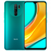Xiaomi Redmi 9 3/32Gb NFC Зеленый в Туле
