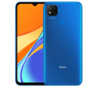 Xiaomi Redmi 9C 2/32Gb Синий