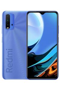 Xiaomi Redmi 9T 4/64Gb Синий