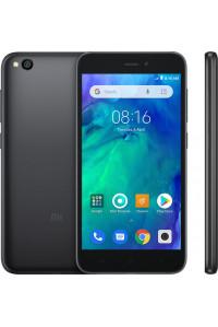 Xiaomi Redmi Go 1/8Gb Черный