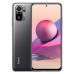 Xiaomi Redmi Note 10S 6/128Gb Серый в Туле
