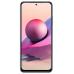 Xiaomi Redmi Note 10S 6/128Gb Синий в Туле