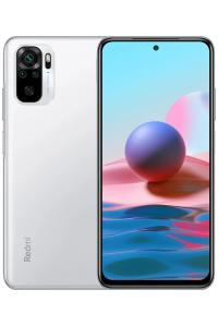 Xiaomi Redmi Note 10S 6/128Gb Белый