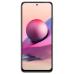 Xiaomi Redmi Note 10S 6/128Gb Белый в Туле
